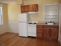 01 - 4 Kitchen Newburyport Rental Karelis Realty