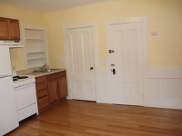 01 - 4 Kitchen2 Newburyport Rental Karelis Realty