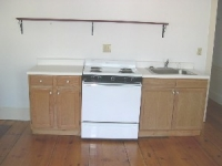 01 - 9 Kitchen Newburyport Rental Karelis Realty