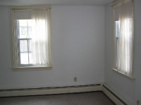 08 - 1l Bedroom Newburyport Rental Karelis Realty