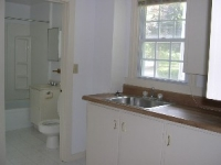 08 - 1l Kitchen1 Newburyport Rental Karelis Realty