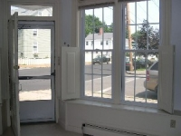 08 - 1l Window Newburyport Rental Karelis Realty
