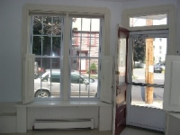 08 - 1l Window1 Newburyport Rental Karelis Realty