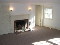 12 - 6 Bedroom Newburyport Rental Karelis Realty