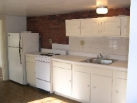 12 - 6 Kitchen Newburyport Rental Karelis Realty
